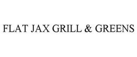 FLAT JAX GRILL & GREENS