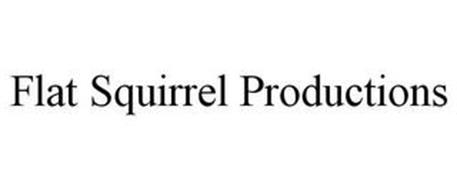 FLAT SQUIRREL PRODUCTIONS