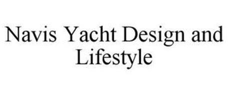 NAVIS YACHT DESIGN AND LIFESTYLE