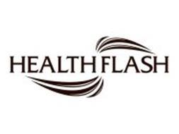 HEALTHFLASH