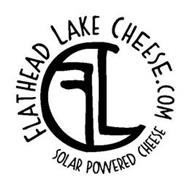 FLC FLATHEAD LAKE CHEESE.COM SOLAR POWERED CHEESE