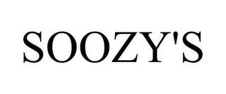 SOOZY'S