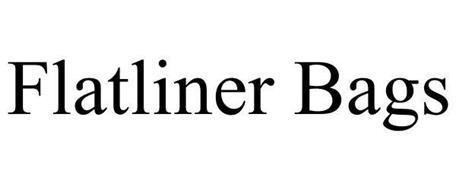 FLATLINER BAGS