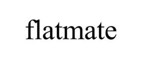FLATMATE