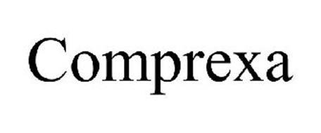 COMPREXA