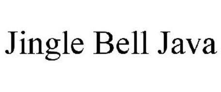 JINGLE BELL JAVA