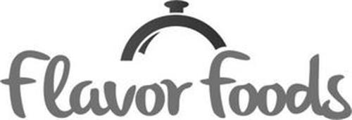 FLAVOR FOODS