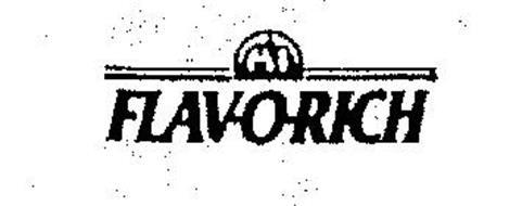 FLAV-O-RICH
