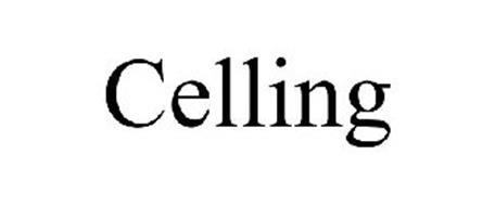 CELLING