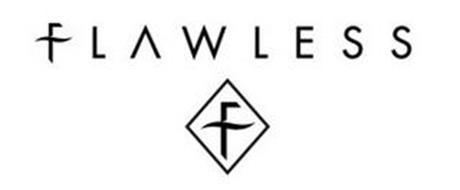 FLAWLESS F