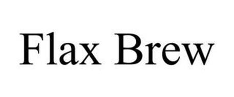 FLAX BREW