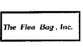 THE FLEA BAG, INC.