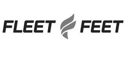 FLEET F FEET