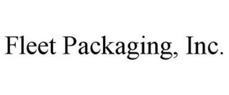 FLEET PACKAGING, INC.