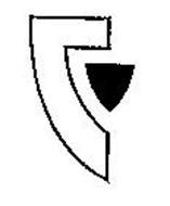 Fleet Services, Inc.
