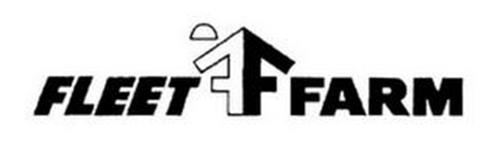 FF FLEET FARM