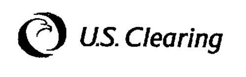 U.S. CLEARING