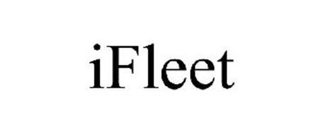 IFLEET