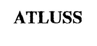 ATLUSS