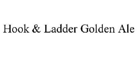 HOOK & LADDER GOLDEN ALE