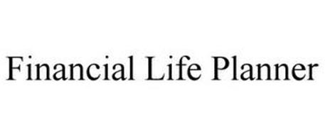 FINANCIAL LIFE PLANNER