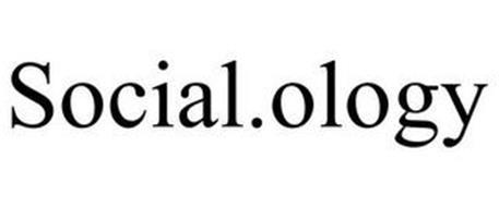 SOCIAL.OLOGY