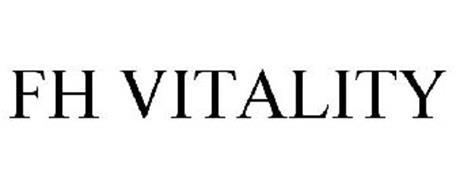 FH VITALITY