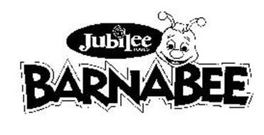 BARNABEE JUBILEE FOODS