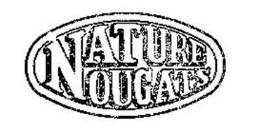 NATURE NOUGATS