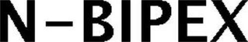 N-BIPEX