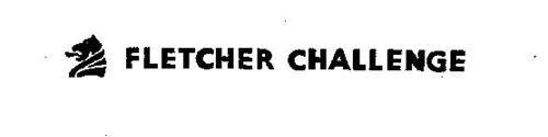 FLETCHER CHALLENGE
