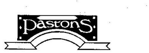 PASTONS
