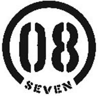 08 SEVEN
