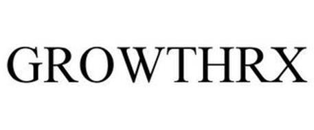 GROWTHRX