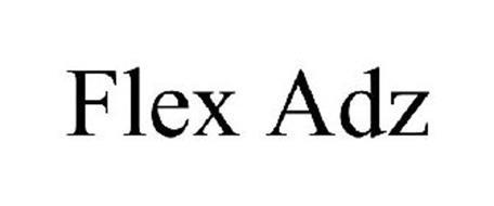 FLEX ADZ