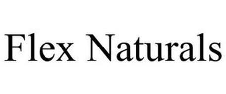 FLEX NATURALS