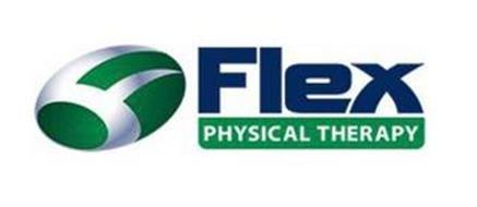 F FLEX PHYSICAL THERAPY