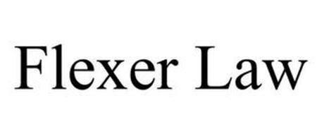 FLEXER LAW