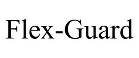 FLEX-GUARD