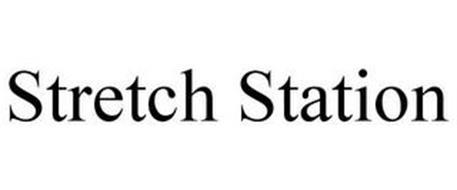 STRETCH STATION