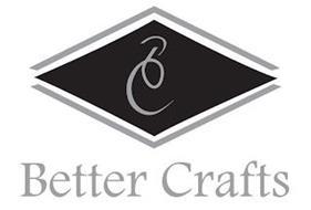 BETTER CRAFTS