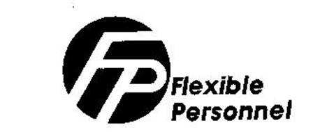 FLEXIBLE PERSONNEL FP