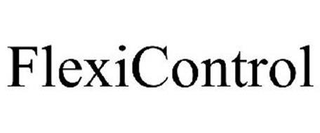 FLEXICONTROL