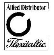 ALLIED DISTRIBUTOR FLEXITALLIC