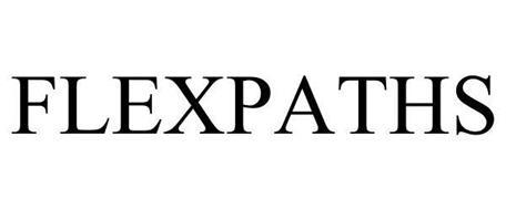 FLEXPATHS