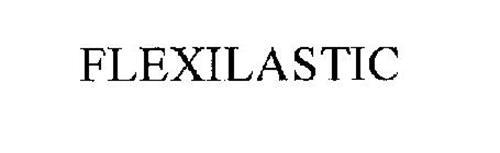 FLEXILASTIC