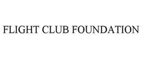 FLIGHT CLUB FOUNDATION