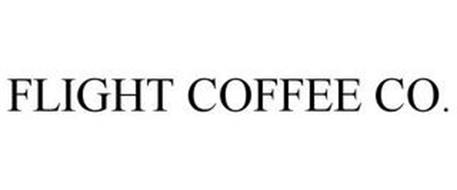 FLIGHT COFFEE CO.