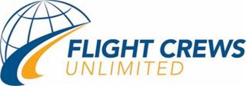FLIGHT CREWS UNLIMITED