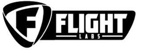 F FLIGHT LABS